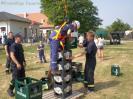 Veranstaltungen der Feuerwehr